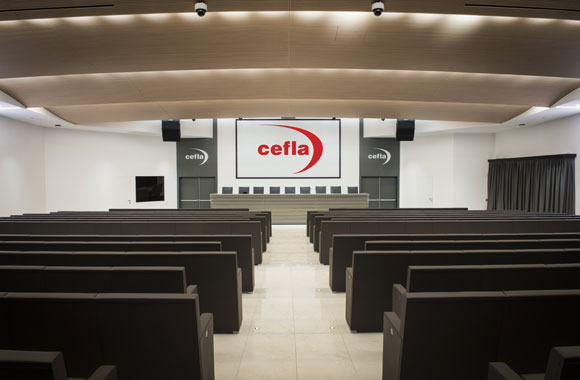 Corporate_Cefla-Auditorium