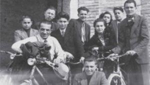 1932   Cefla