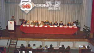1980   Cefla