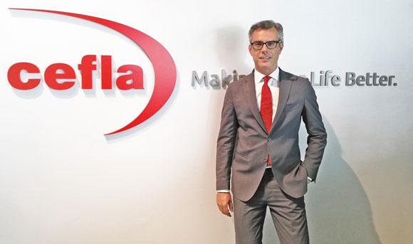 Federico-Giva-HRDirector