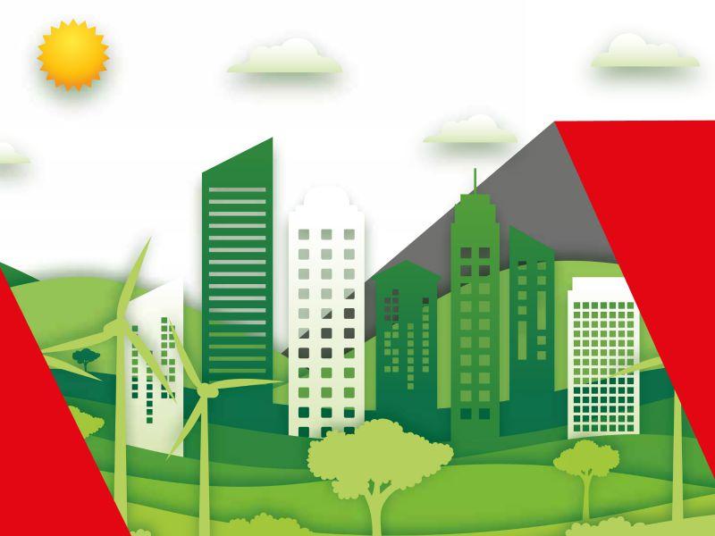 bilancio-sostenibilità-cefla