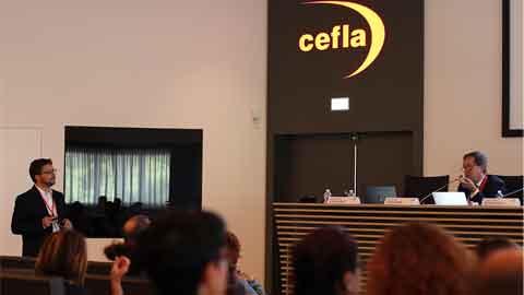 export control 1 | Cefla