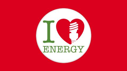 iloveenergy news | Cefla