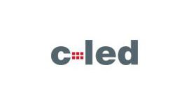 logo c led bu 270x150 1   Cefla