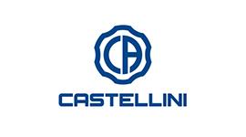 logo castellini bu 270x150 1 | Cefla