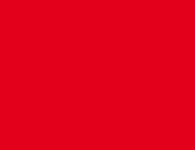 logo cefla partnership | Cefla