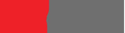 logo footer cefla 400 | Cefla