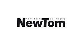 logo newtom bu 270x150 1 | Cefla