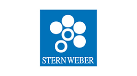 logo sternweber bu 270x150 1 | Cefla