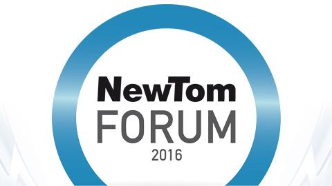 newtom forum2 | Cefla
