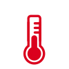 termometro   Cefla