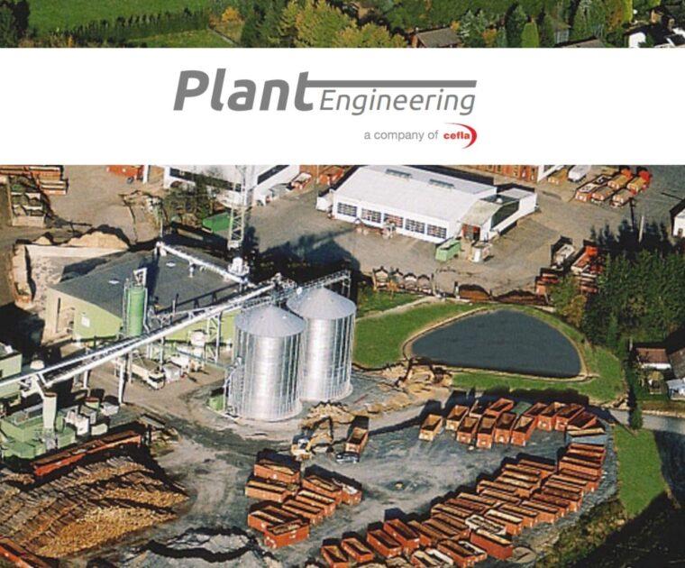 Plant-Engineering