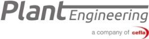 Plant Engineering | Cefla