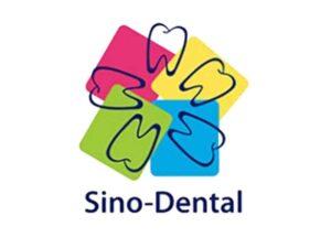 Sino Dental Logo | Cefla