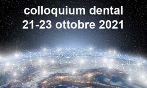 colloquium dental 2021 | Cefla